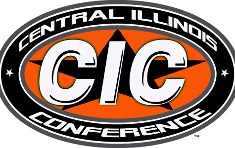 Central Illinois Conference