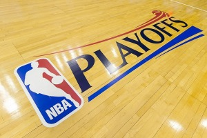 NBA Playoffs are made up of 16 teams battling to win a NBA Championship.
