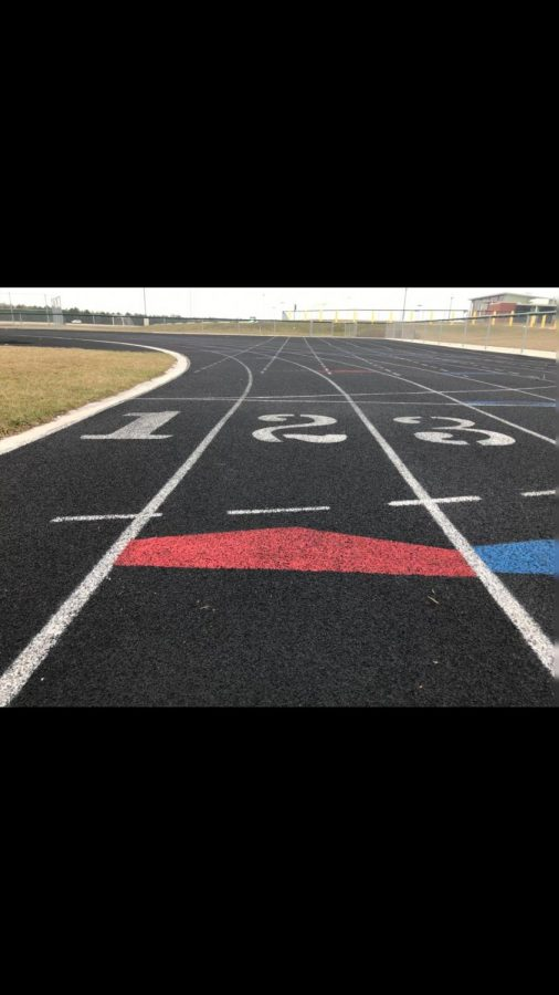 Bang%21+This+years+first+track+meet+is+on+Wednesday%2C+March+7+at+Mt.+Zion.%0ANate+Durbin%2C+senior+track+athlete%2C+states%2C+%22My+goals+for+this+season+is+to+get+a+school+record+and+make+it+to+state.%22