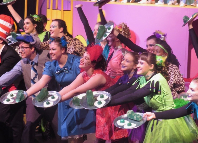 Take+a+bow%21+Meridian+students+involved+in+PERFORM+take+their+bows+after+a+performance+of+Seussical.+Many+students+decide+to+do+the+program+in+addition+to+the+school%27s+show%2C+sometimes+even+at+the+same+time.+%22Seussical+will+always+hold+a+special+place+in+my+heart%2C%22+says+Ian+Carnahan.