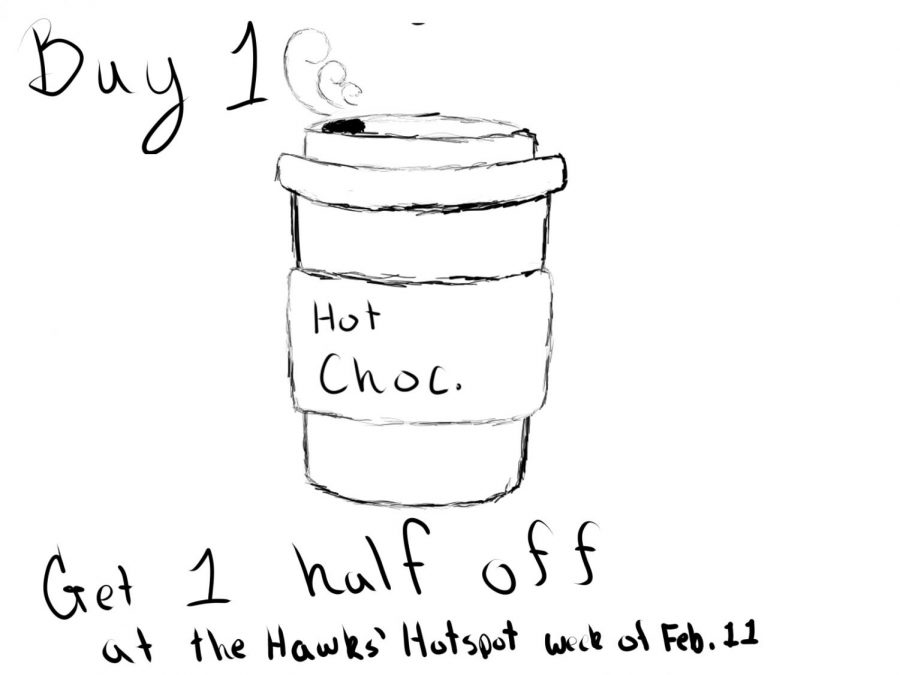Buy+one+get+one%2C+hot+cocoa