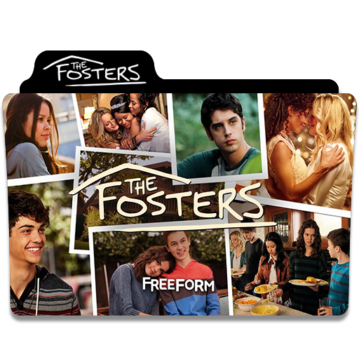The Adams-Foster family reunite for season two of The Fosters. Season two was released June 16, 2014. The family deals with a lot of hard times and emotional struggles throughout the season.