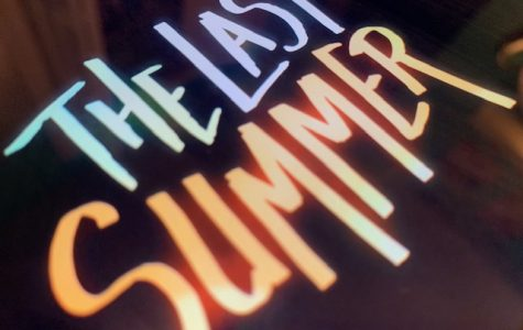 The last summer: A review