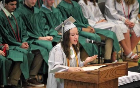 Meridian board makes switch to Latin honors system