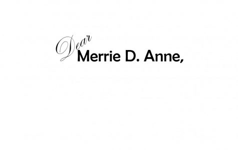Do's and don'ts of asking out your valentine from Merrie D. Anne