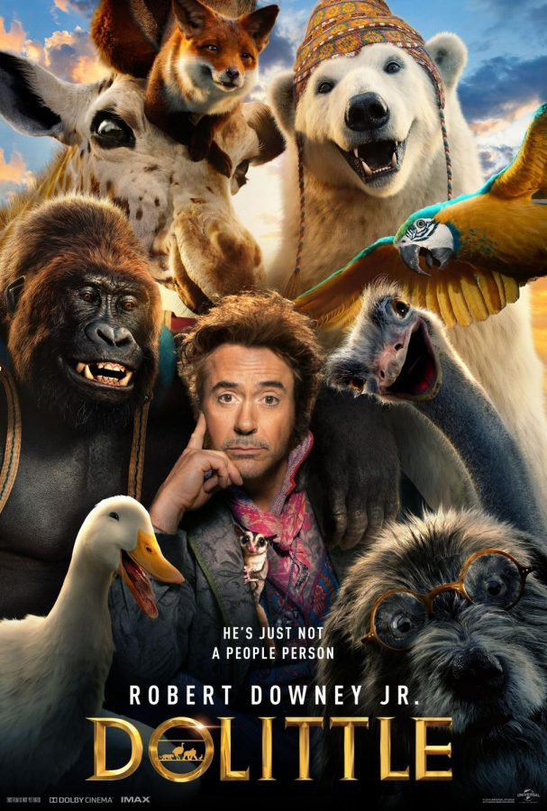 This+is+a+poster+for+Dolittle%2C+Universal+Studios