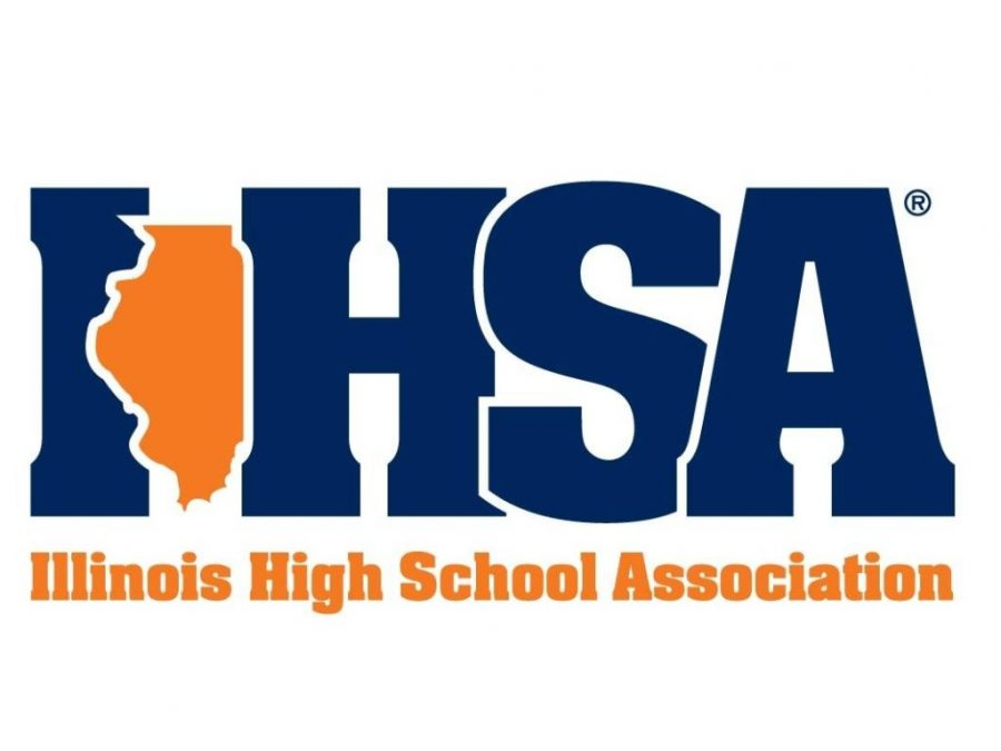 "The IHSA is considering extending the spring sports season. ""I"