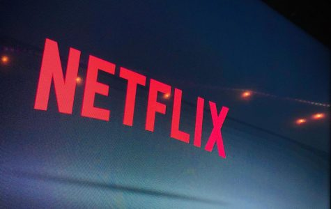Netflix is a widely-used viewing platform, and many people are choosing to use it to watch shows and movies while at home.