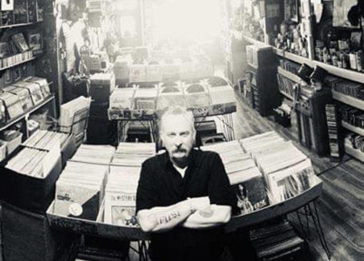 A+look+inside+Speakeasy+Records+%26+Oddities+with+owner%2C+Brian+Abbott.++