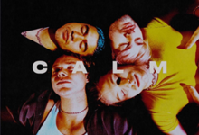 5 Seconds of Summer's newest album, Calm, was released March 27, 2020. The  title is  an acronym for the members' first name initials.