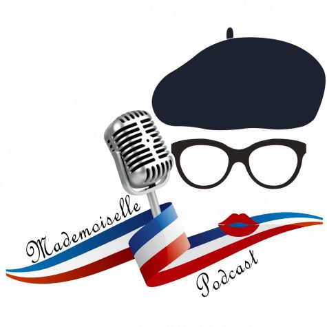Mademoiselle Podcast is the new addition to the 2020-2021 Meridian Publications coverage. Welcome to our new podcaster, Victoria Muller.
