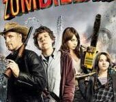 Zombieland official poster.